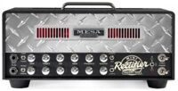 Усилитель гитарный Mesa Boogie Mini Rectifier® Twenty-five