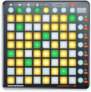 Midi-контроллер Novation Launchpad S